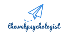The web psychologist